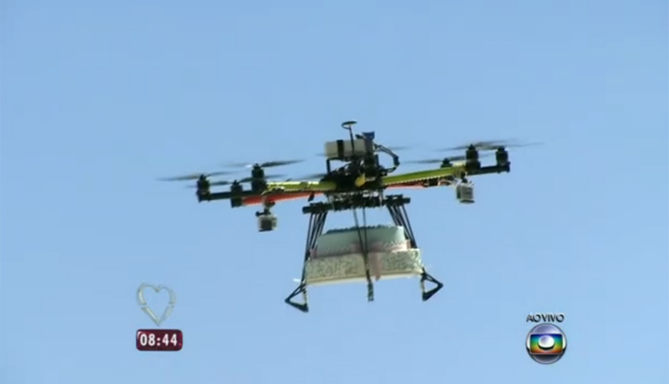 bolodrone2