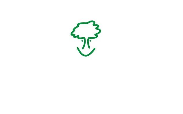 O Bosque da Leitura é um ambiente cultural localizado em parques da cidade
