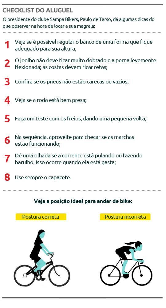 box-dicas-bike