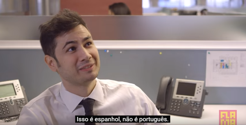 brasileiro1