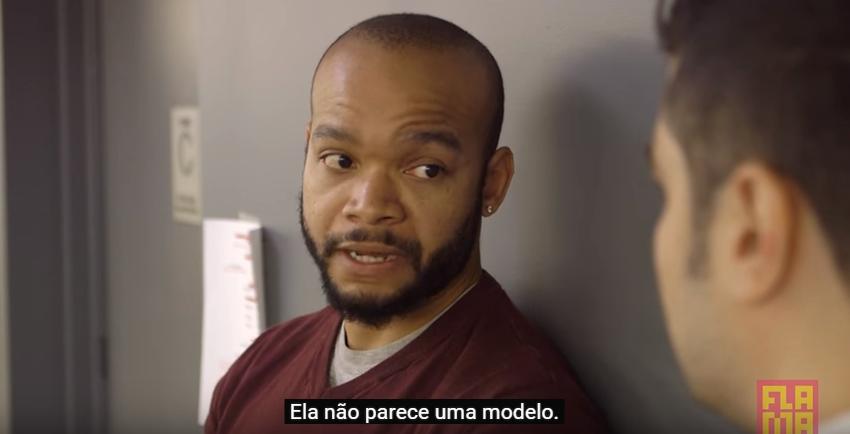 brasileiro5