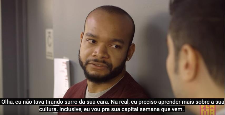 brasileiro7