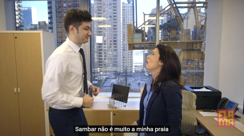 brasileiro9