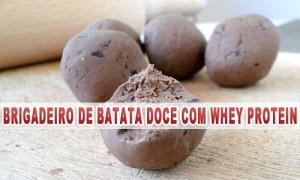 brigadeiro-de-whey-protein-receita
