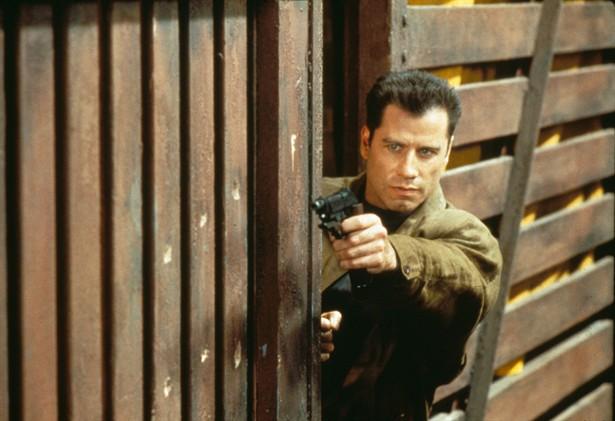 """A Última Ameaça (1996): o segundo """"renascimento"""", agora pelas mãos de John Woo"""