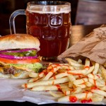 Burger_Joint_sanduíche 2