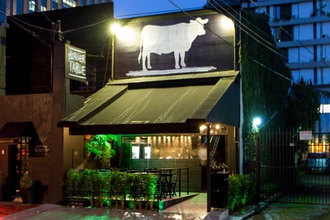 Burger_Table_Itaim_fachada