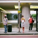 busstop-5