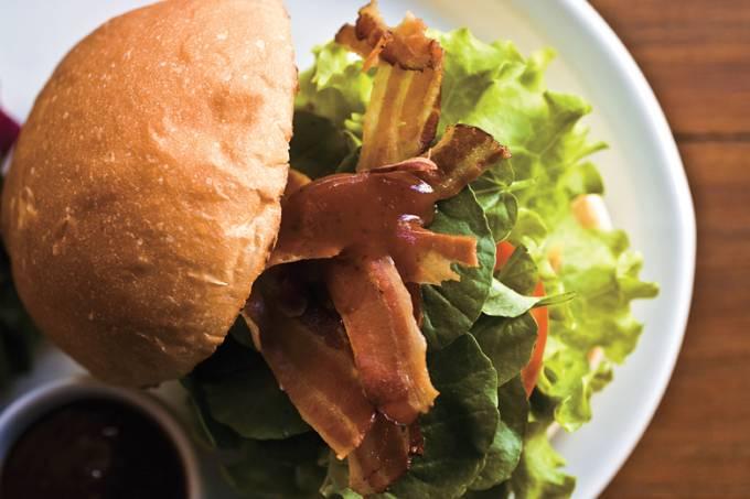 butchers_market_bacon-mario-rodrigues