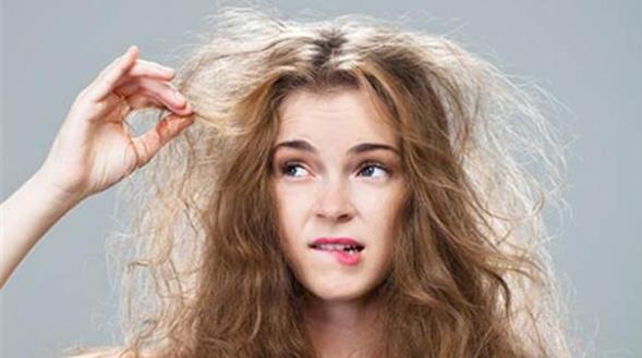 cabelo-frizz