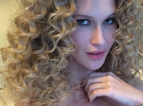 cabelo-ver%c3%a3o-mbiaggi