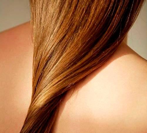 cabelos-pqn