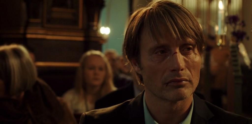 O fabuloso A Caça: drama dinamarquês está indicado a melhor filme estrangeiro
