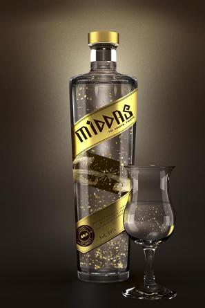 cachaca-ouro
