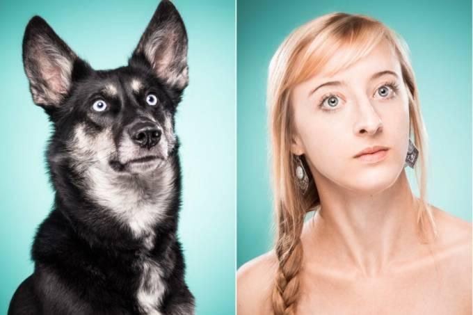 cachorros-e-donos-8