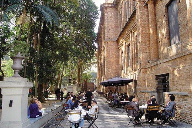 cafe-na-pinacoteca