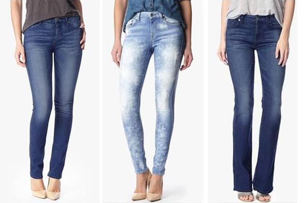 calcas-jeans-7