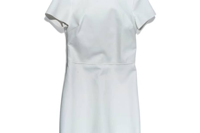 Calvin Klein White Label_CF51F30VP465_R$ 258