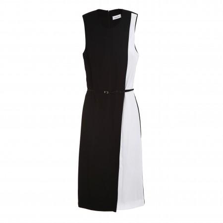 Calvin Klein_CDZE12Q9_R$ 375