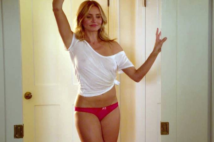 cameron-diaz-screencaps-from-red-band-trailer-of-sex-tape-06-1200×900