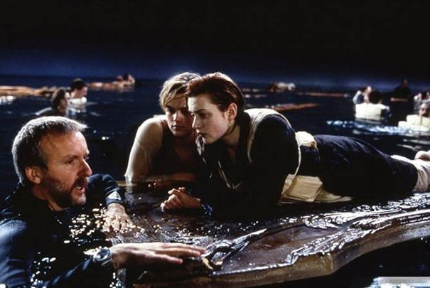 cameron-titanic