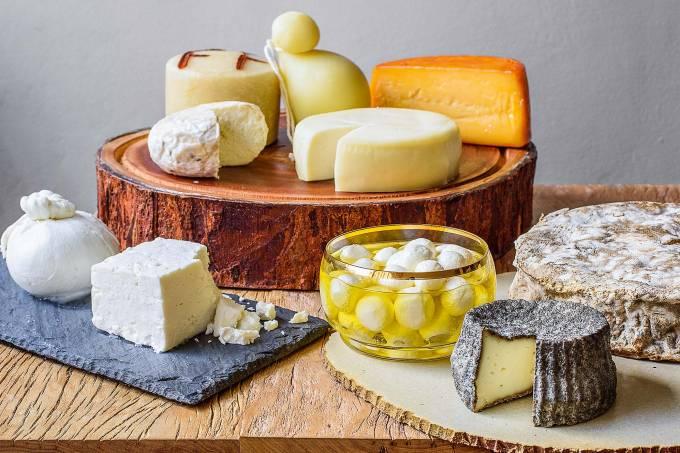 caminho do queijo artesanal paulista_Lucas Terribili.jpg