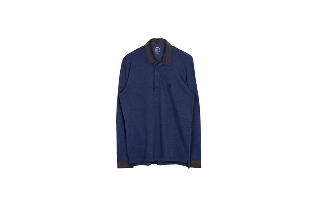 Camisa masculina: de R$ 69,90 foi para R$ 29,90