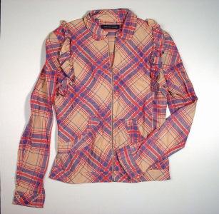 camisa-xadrez_xico-buny_edit