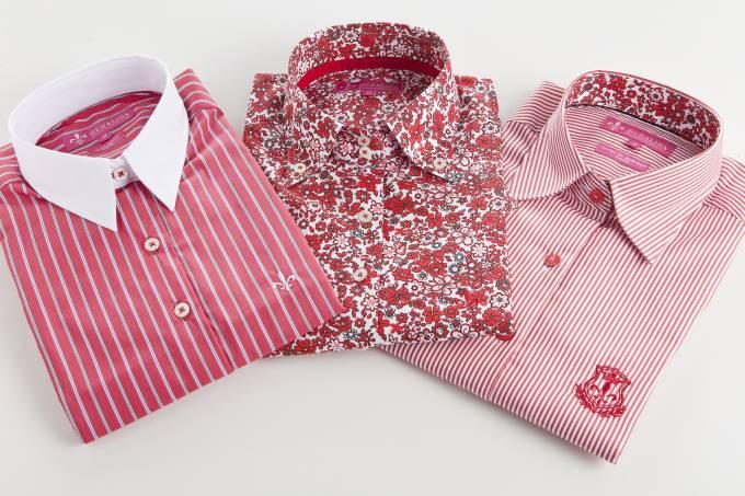 camisas_fabio-mangabeira