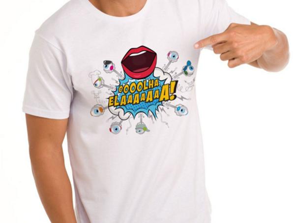 camiseta-11