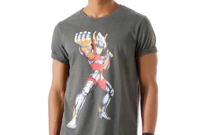 camiseta-cavaleiros-do-zodiaco-cea
