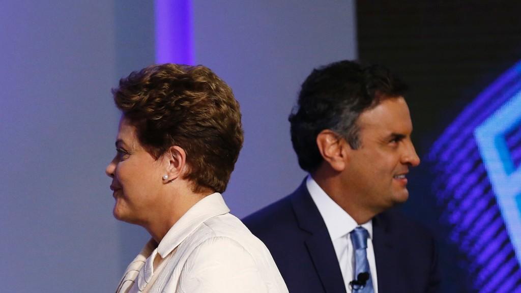 candidatos-a-presidencia-dilma-e-aecio-1413851253992_1920x1080