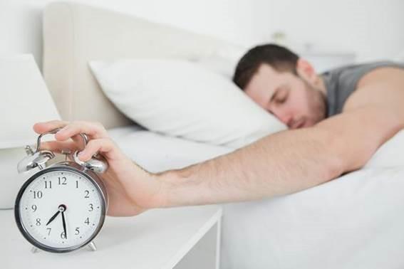 Todo mundo tem uma boa desculpa para desligar o despertador e deixar o exercício para o dia seguinte