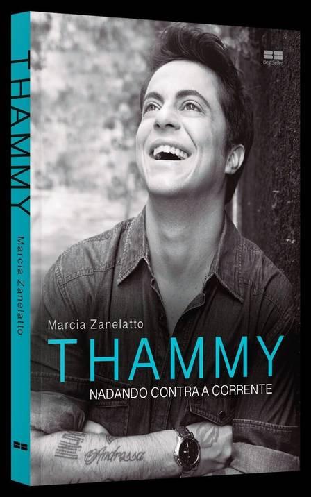 capa-livro-thammy