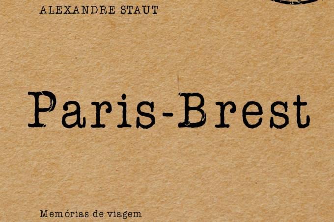 CAPA_paris brest_frente