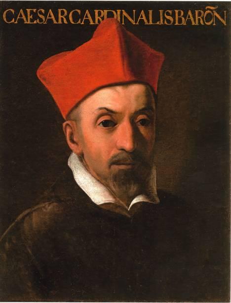 A mostra Caravaggio e Seus Seguidores, com obras do gênio italiano, como Retrato do Cardeal Benedetto Giustiniani, e telas de outros artistas