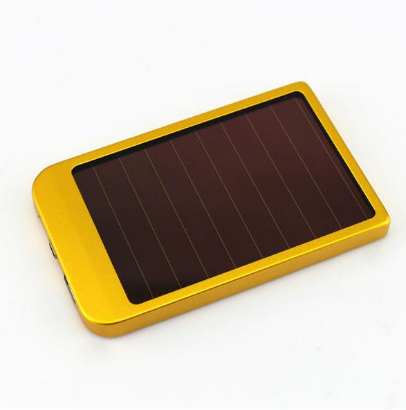 carregador solar aliexpress