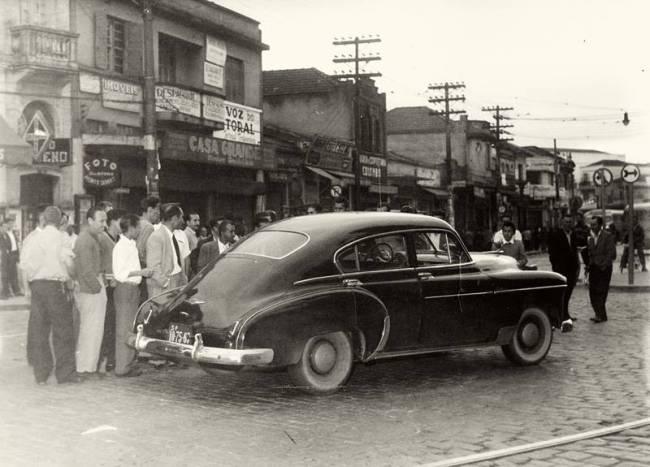 carro1950