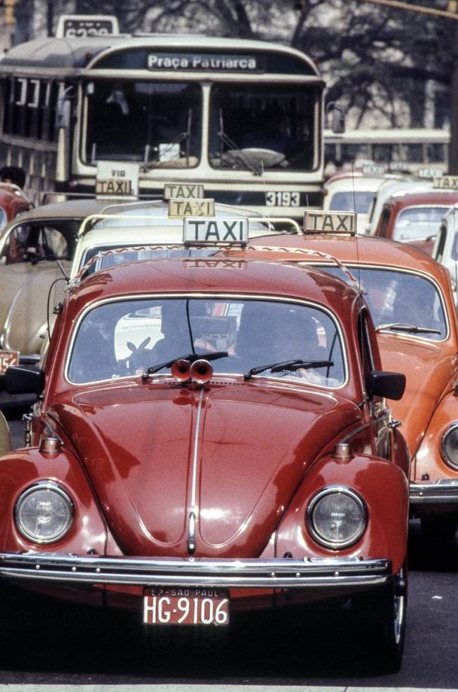 carros1980