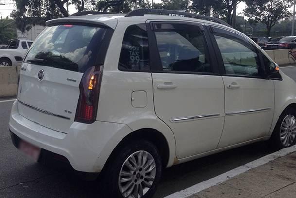 carrotaxi2