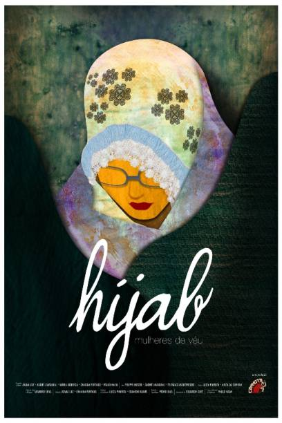 Hijab, Mulheres de Véu: