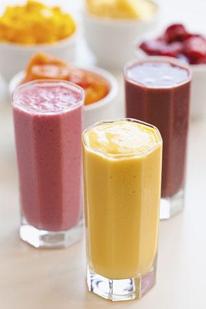 casa-das-vitaminas