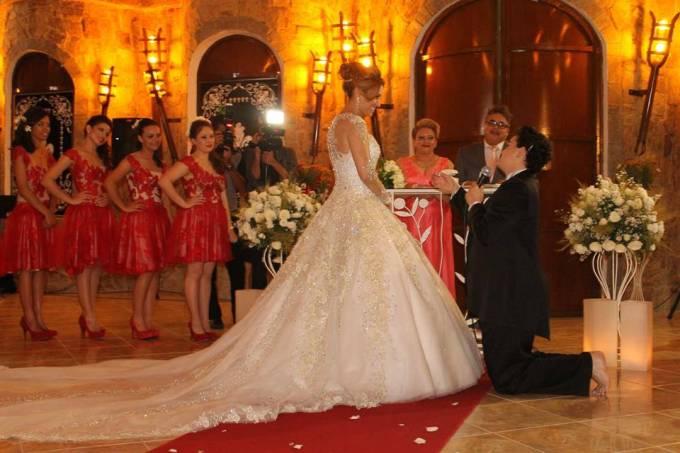 casamento_rosania-e-lanna