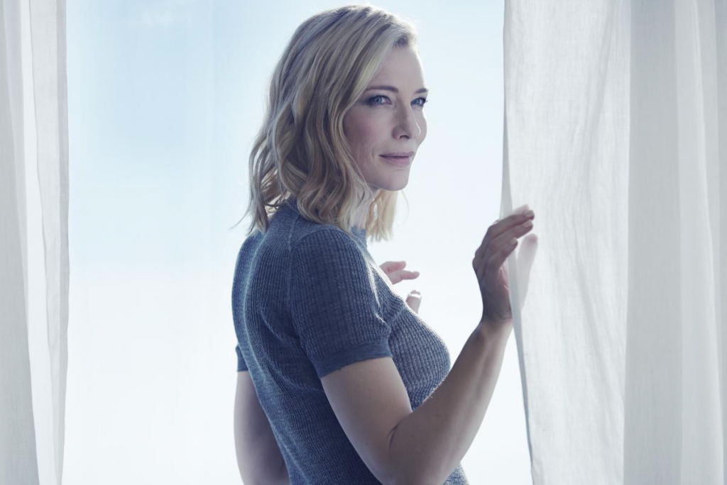 Cate-Blanchett-For-Giorgio-Armani-Fragrance-Si