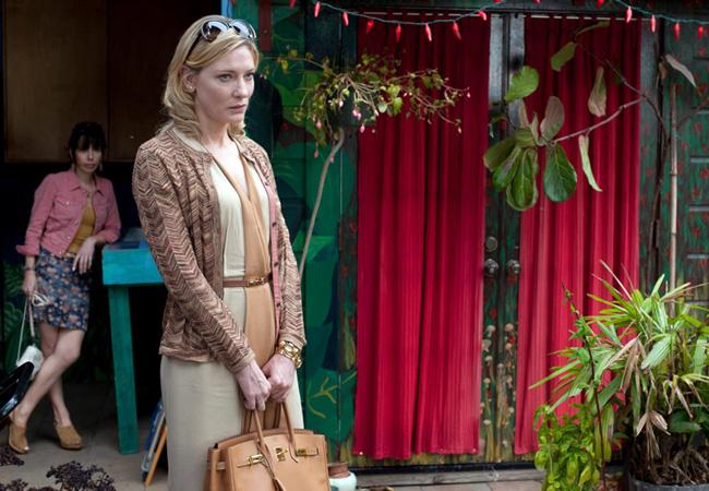 Blue Jasmine: ainda dá tempo de ver Cate Blanchett, favorita ao Oscar, nos cinemas