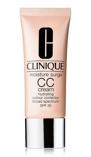 CC Cream - Clinique