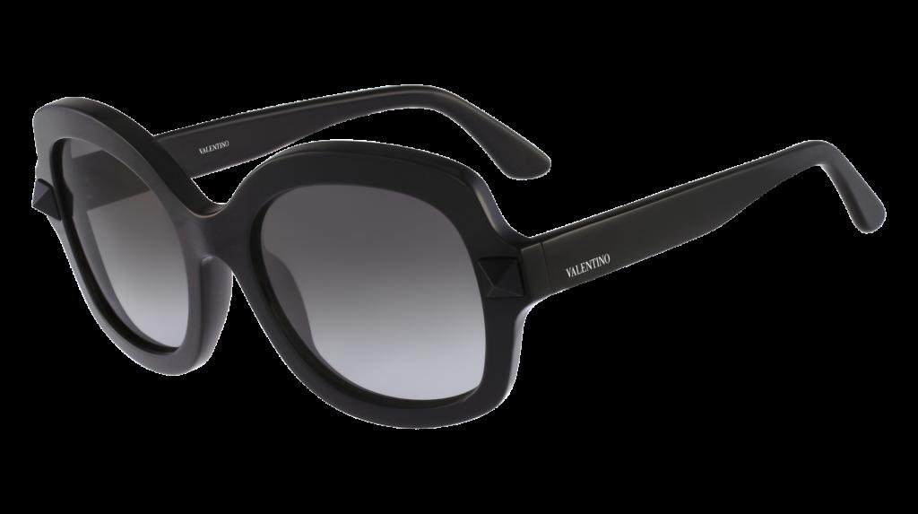 O óculos Valentino escolhido por Atena: 1 020 reais pelo mimo