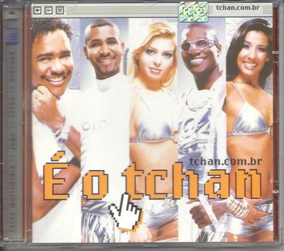 cd-tchan