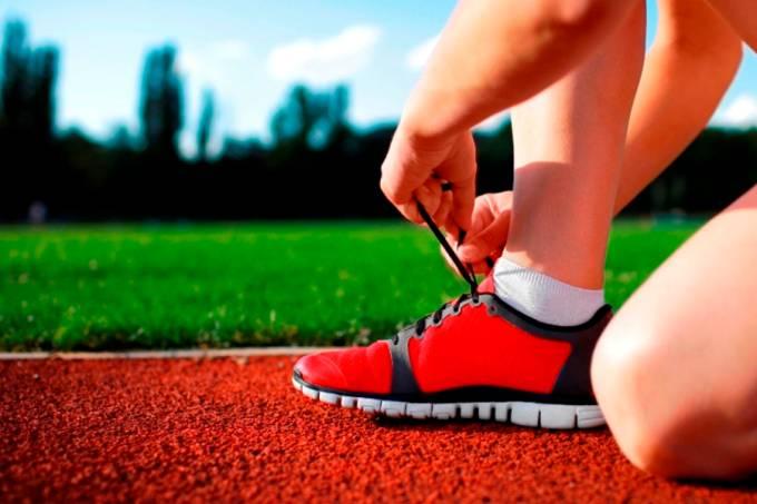 CDC (Clube da Comunidade): atividades esportivas e recreativas