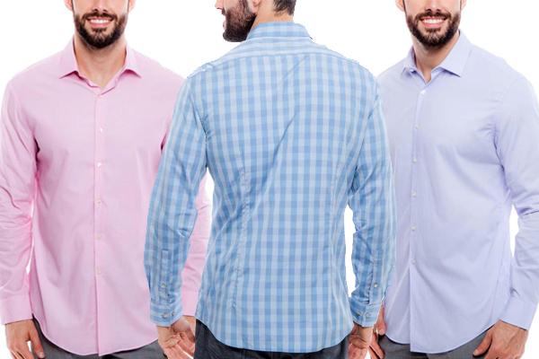 cdiscount-camisas